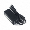 Samsung AD-4019 40W AC Adapter Charger Power Supply Cord wire