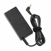 Samsung AP04214-UV 14V AC Adapter Charger Power Supply Cord wire