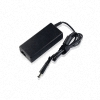 Samsung NC10 NC20 40W AC Adapter Charger Power Supply Cord wire