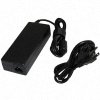 Samsung NP700Z5C-S03US AC Adapter Charger Power Supply Cord wire