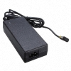 Samsung NP900X 900X3C 19V 2.1A AC Adapter Charger Power Supply Cord wire