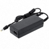 Samsung R540 60W 19V 3.16A AC Adapter Charger Power Supply Cord wire