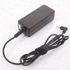 Samsung XE303C13 AC Adapter Charger Power Supply Cord wire