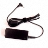 Samsung XE500T1C-A03DE XE700T1C-A01AU 40W AC Adapter Charger Power Supply Cord wire