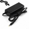 Acer 1640Z 5732Z-4437 5733Z-4633 7735 MS2253 AC Adapter Charger Power Supply Cord wire