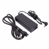 Fujitsu A3120 A6010 AC Adapter Charger Power Supply Cord wire