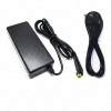 Fujitsu CF-47 CF-71 CF-37 AC Adapter Charger Power Supply Cord wire