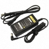 Fujitsu FPCAC28AP AC Adapter Charger Power Supply Cord wire