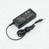 Fujitsu T4010D AC Adapter Charger Power Supply Cord wire