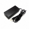 Fujitsu T5010W AC Adapter Charger Power Supply Cord wire