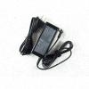 Fujitsu b6110d b6210 b6220 c325 AC Adapter Charger Power Supply Cord wire