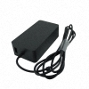 Microsoft 1631 AC Adapter Charger Power Supply Cord wire