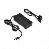 Microsoft 1749 90W AC Adapter Charger Power Supply Cord wire