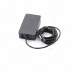 Microsoft A1625 RC2-00001 AC Adapter Charger Power Supply Cord wire