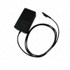 Microsoft A1706 65W AC Adapter Charger Power Supply Cord wire
