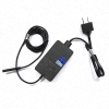Microsoft i7 i5 i3 31Wh AC Adapter Charger Power Supply Cord wire Original Genuine OEM