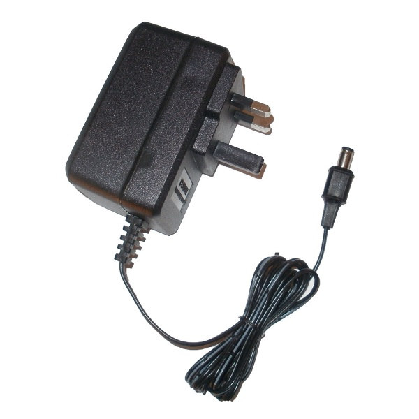new ac adapter for digitech ps0913b guitar multi effects power supply cable cord 4 rp1000 rp500. Black Bedroom Furniture Sets. Home Design Ideas